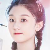 Yuan Yu Xuan — Mi Xiao Qi