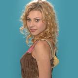 Alyson Michalka — Keely Teslow