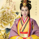 Ma Su — Wei Yan