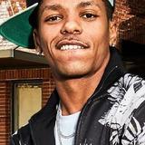 Terrence Green — Rigo Octavio