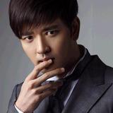 Bae Soo Bin — Kang Min Ho