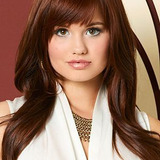 Debby Ryan — Jessie Prescott