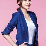Wang Ji Won — Jo Soo Ah