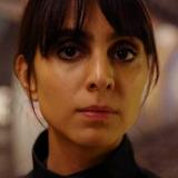 Anjli Mohindra — DC Josie Chancellor
