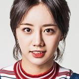Hyeri — Jung Geu Rin