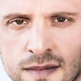 Joel Spira — Oskar Waldemar