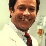 Charles Siebert — Dr. Stanley Riverside II