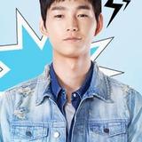 Lee Won Geun — Kim Yul