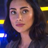 Priscilla Quintana — Jacqueline