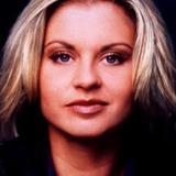 Kathy Trageser — Erica West
