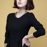 So Yi Hyun — Seo Yoon Joo