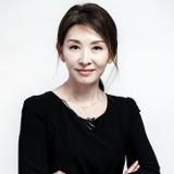 Lee Mi Sook — Kye Sung Sook