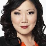 Margaret Cho — Teri Lee