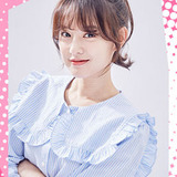 Kim Ji Won — Choi Ae Ra