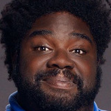 Ron Funches — Shelly