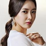 Wang Ji Hye — Song Chae Kyung
