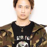 Tokito — Nagumo Taisuke