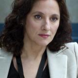 María Morales — Luisa