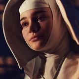 Aisling Franciosi — Sister Ruth
