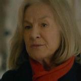 Micheline Lanctôt — Lieutenant-Detective Susan Bowden