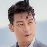 Park Hoon — Cha Hyung Suk