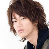 Takeruh Sato — Shibata Kento