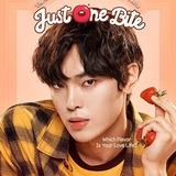 Park Sun Jae — Ha Tae Sung