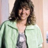 Kristy McNichol — Barbara Weston