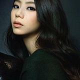 Park Soo Jin — Eun Hye In