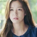 Kyung Soo Jin — Jang Mi Soo