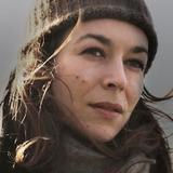 Marie Dompnier — Sandra Winckler