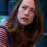 Elizabeth Ho — Jenny