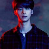 N — Lee Eun Ho