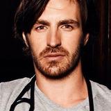 Eoin Macken — Dr. Thomas Charles