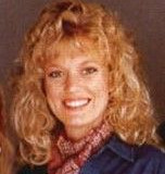 Susan Walden — J. L. Duval