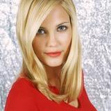 Leslie Bibb — Brooke McQueen