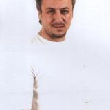 Barış Falay — Ali Kırgız
