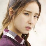 Shin Se Kyung — Son Se Dong