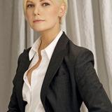 Laura Harris — Jill Bernhardt