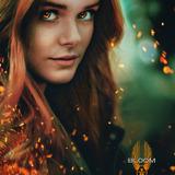 Abigail F. Cowen — Bloom