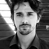 Davide Iacopini — Giacomo Ferro