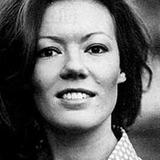 Sarah Bullen — Helena Caradus