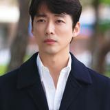 Nam Gung Min — Baek Seung Soo