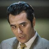 Choi Min Soo — Ahn Oh Joo