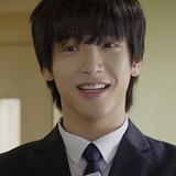 Kim Jae Hyun — Kim Nam Goo