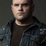Ethan Suplee — Darius