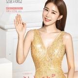 Yoo In Na — Oh Jin Shim / Oh Yoon Seo