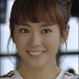 Kiritani Mirei — Sakurai Misaki