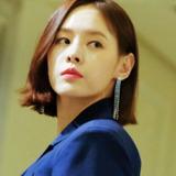 Goo Jae Yi — Do Hwa Young