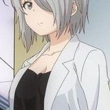 Nozomi Yamamoto — Chizuru Tachibana